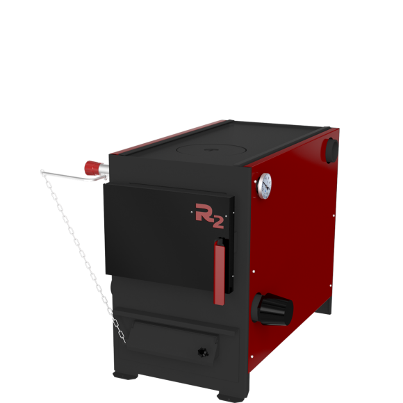 Котел отопительный Термокрафт R2 15 кВт