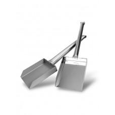 Совок Ферингер (Нержавеющая сталь)