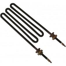 ТЭН 2.0 кВт (ЭНУ 220/6.0 и 380/12.0)