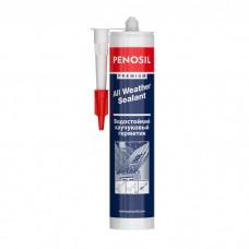 Герметик кровельный каучуковый Penosil 310 мл