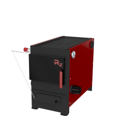 Котел отопительный Термокрафт R2 12 кВт