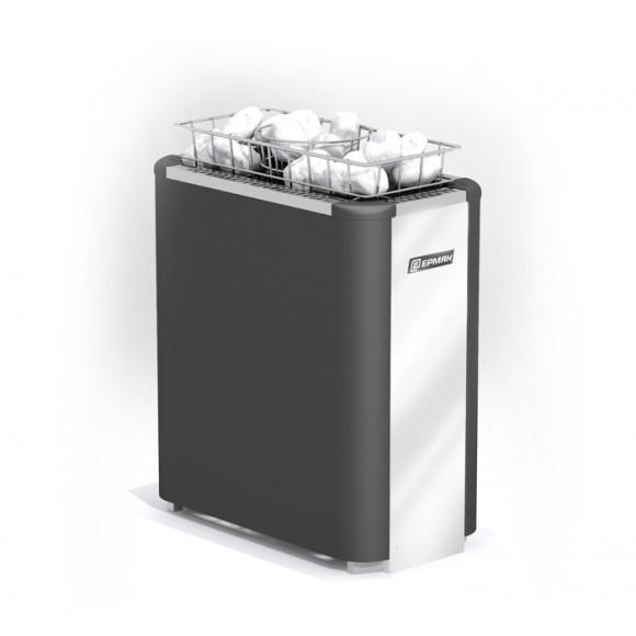 Электрокаменка Ермак Elektrа-Box 7,5 (220) (до 13 м3)