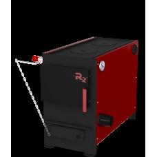Котел отопительный Термокрафт R2 21 кВт