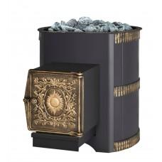 Печь банная Везувий Лава 12 (ДТ-3)