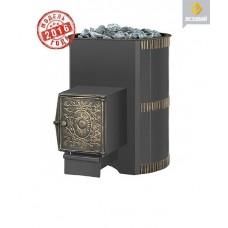 Печь банная Везувий Лава 16 (ДТ-4)