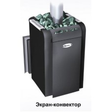 Экран-конвектор 12