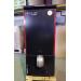 Котел твердотопливный Термокрафт ZEUS Turbo 12-20 кВт