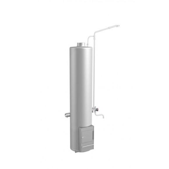 Колонка водогрейная КВЭ-II -90