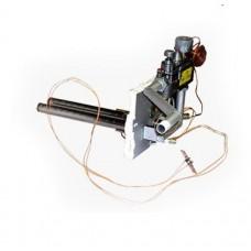 Автоматика САБК-3ТБ4 (ПБ - 19 кВт)