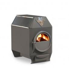 Ермак-Термо 100С