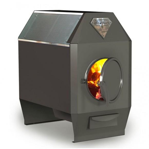 Ермак-Термо 300С
