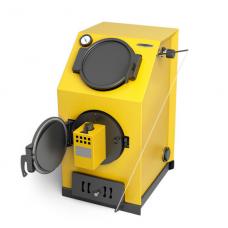 Котел водогрейный TMF Прагматик газ автоматик 20 кВт АРТ