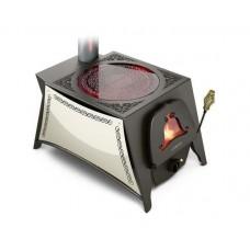 Печь отопительная Термофор Селенга