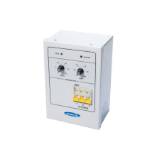 Пульт управления для котлов ZOTA ПУ ЭВТ- И1 (12 кВт)