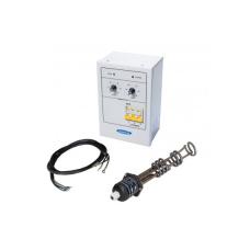 Комплект для подключения ТЭНБ к котлам ZOTA 12 кВт (ПУ, кабель соединительный, ТЭНБ)